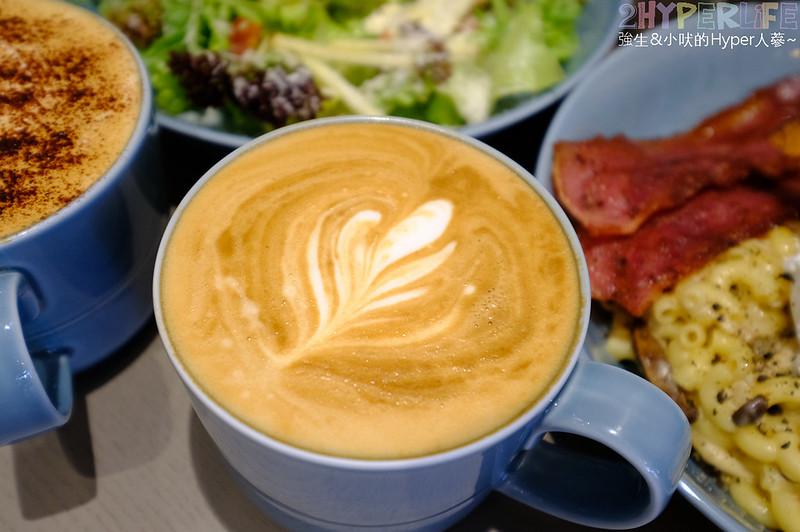 33969010858 9cf5d7fd39 c - 嚼嚼Bits&Bites│以健康飲食為出發點的澳洲式早午餐,浪漫粉色風裝潢好適合網美來拍照啊!