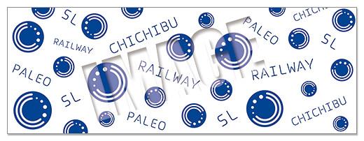 わくわく鉄道フェスタ2019★創立120周年記念特別イベント わくわくクイズラリー☆記念品