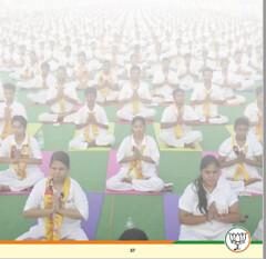 yoga-project-himalayan-yog-sansthan-news29tv-hindi
