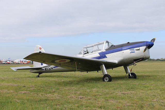 WK514