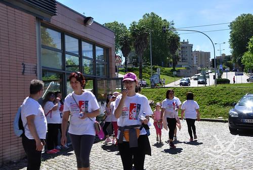 2019_05_12 - Caminhada da LPCC 2019 (147)