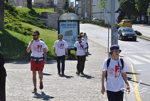 2019_05_12 - Caminhada da LPCC 2019 (137)