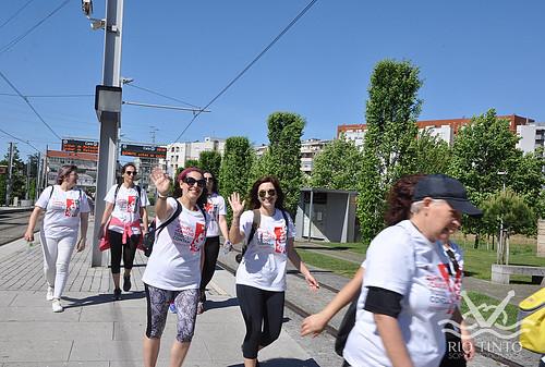 2019_05_12 - Caminhada da LPCC 2019 (132)