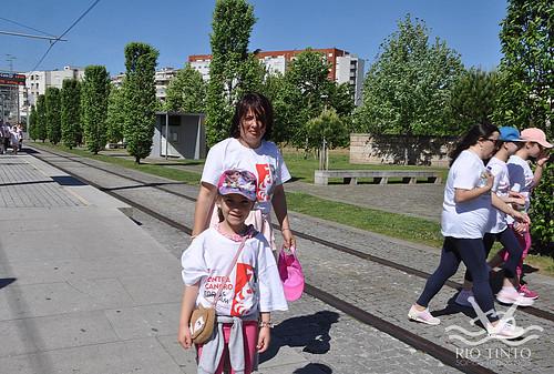 2019_05_12 - Caminhada da LPCC 2019 (115)