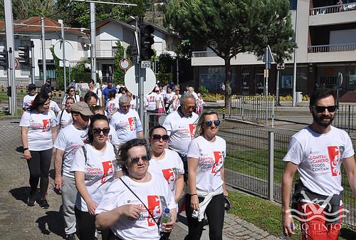 2019_05_12 - Caminhada da LPCC 2019 (90)