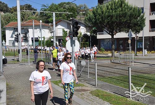 2019_05_12 - Caminhada da LPCC 2019 (86)