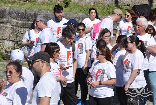2019_05_12 - Caminhada da LPCC 2019 (76)
