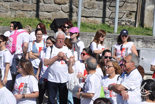 2019_05_12 - Caminhada da LPCC 2019 (74)