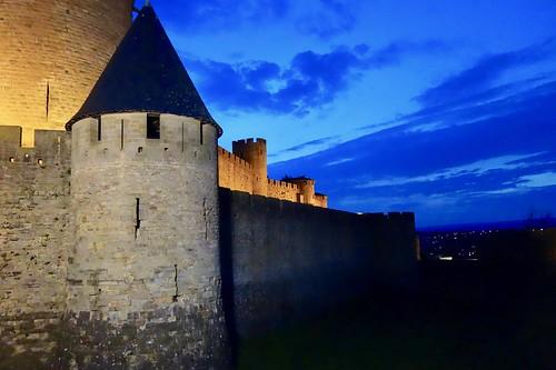 Carcassonne 14