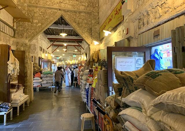 Doha, Qatar, 2019 52