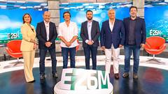 DEBATE ELECCIONES MUNICIPALES 26M 2019 CADIZ_01.jpg