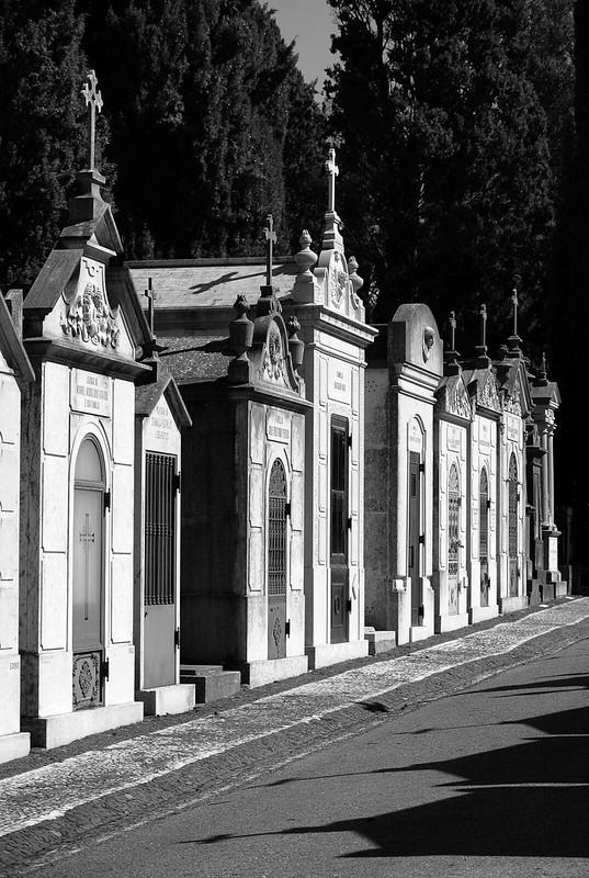 Lisbon_2019_558