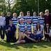 Sussex Women vs Kent - 12 May 2019