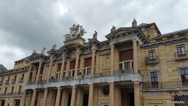 Pasamos un día en Gijón (6)