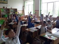 Современный учитель и эффективная школа