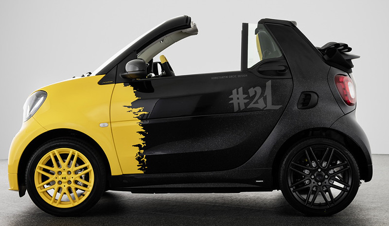 4d0ad339-2019-smart-fortwo-final-collectors-edition-konstantin-grcic-2