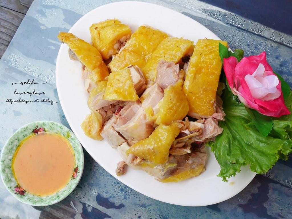 苗栗南庄一日遊景觀餐廳客家菜碧絡角花園咖啡 (5)