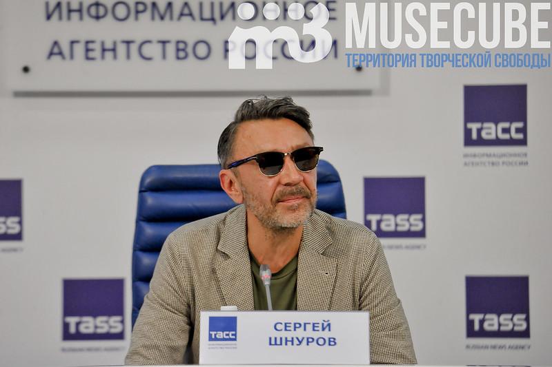 Shnur_TASS_i.evlakhov@mail.ru-18