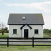 Labourer's Cottage / 2up2down