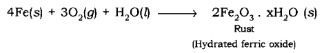 Chemical Reactions and Equations Class 10 Notes Science Chapter 1 6