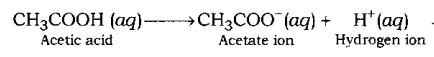 Acids Bases and Salts Class 10 Notes Science Chapter 2 9