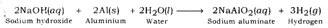 Acids Bases and Salts Class 10 Notes Science Chapter 2 11
