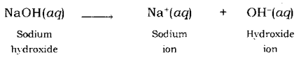 Acids Bases and Salts Class 10 Notes Science Chapter 2 18