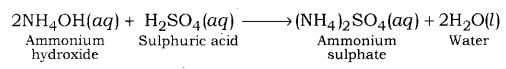 Acids Bases and Salts Class 10 Notes Science Chapter 2 28