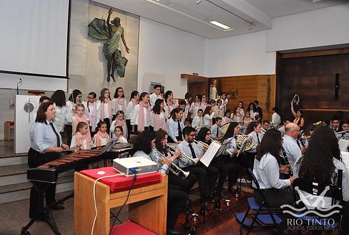 2019_05_03 - Concerto do Dia da Mãe (66)