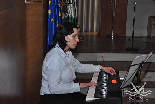 2019_05_03 - Concerto do Dia da Mãe (50)