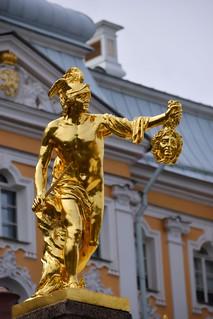 Perseus (Персей)