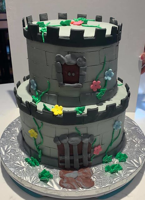 Cake by Cake It