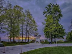 LakefrontLodge_20190515_05
