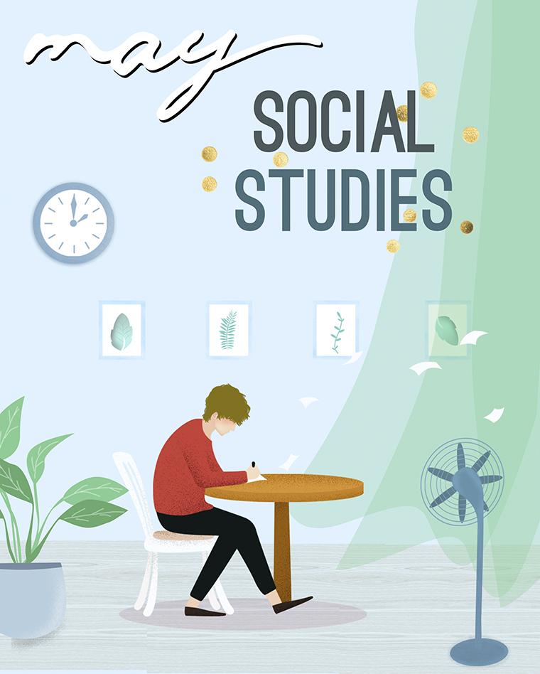 May social studies