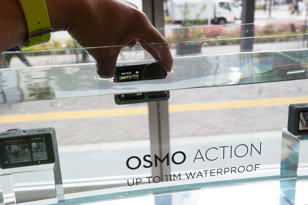DJI_OSMO_Action-40