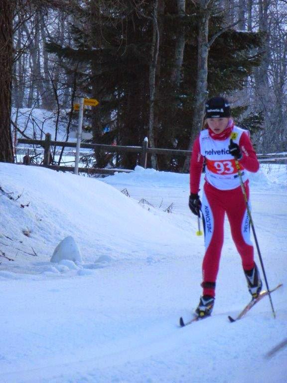 2014-12-21 Helvetia Trophy Goms