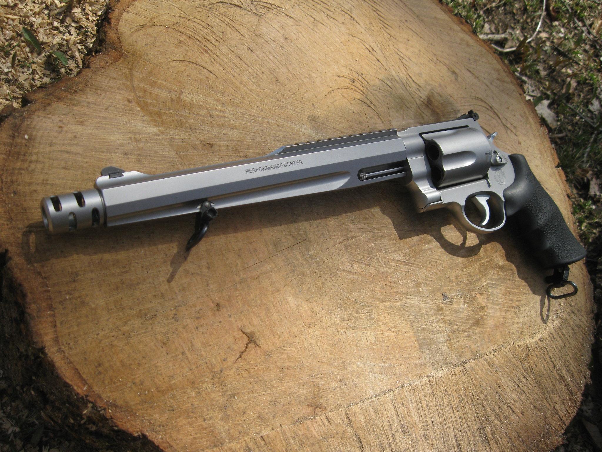 RevolverMasterRace - Page 3 - AR15 COM