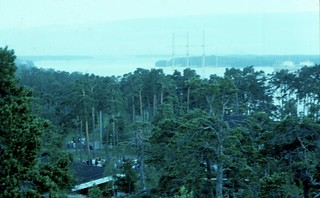 Mariehamn 23 juli 1977