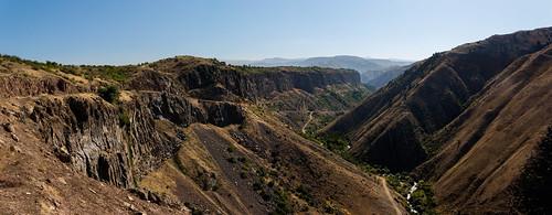 армения armenia eos60d sigmaaf1770284dcmacrooshsm landscape panorama