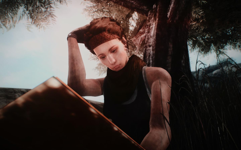 Fallout Screenshots XIII - Page 43 33990545258_0b880c3971_o