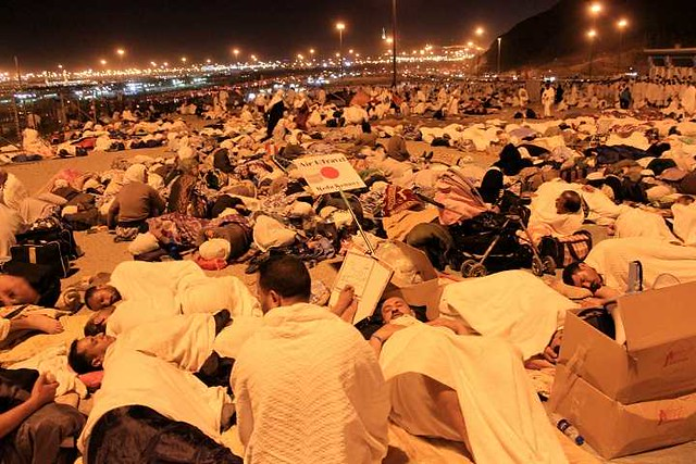 5140 List of 20 Ziyarat places in Makkah 11
