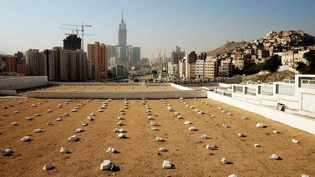 5140 List of 20 Ziyarat places in Makkah 04
