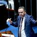 17-05-19 Senador Roberto Rocha faz pronunciamento em sessão do Senado Federal - Foto Gerdan Wesley 00