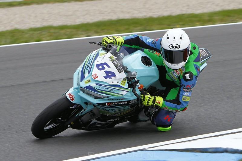 Colin Velthuizen