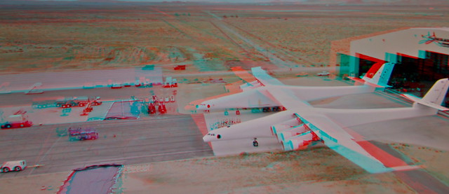 ABD_6784--Anaglyph Photo/3D