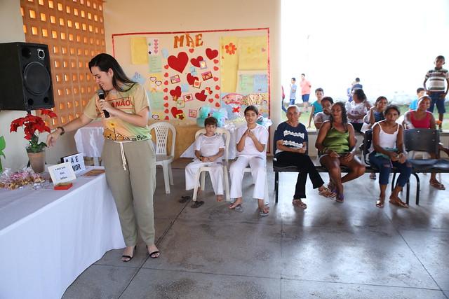 17-05-2019 Homenagem dias das Mães CRAS Barrocas e Santo Antônio - Pacífico Medeiros (53)