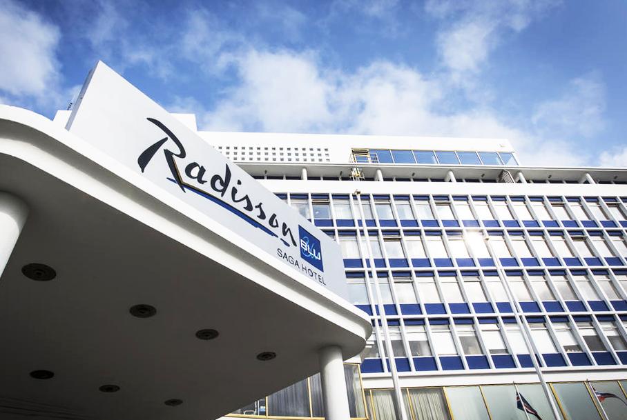 13iceland-reykjavik-radissonblusaga-hotel-travel