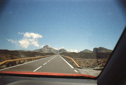 Tenerife 2019 04.26-05.03_0085