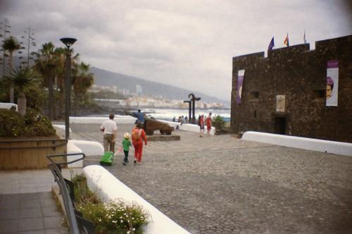 Tenerife 2019 04.26-05.03_0062