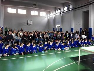 Scuola senza zaino (1)